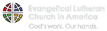 ELCIA Logo