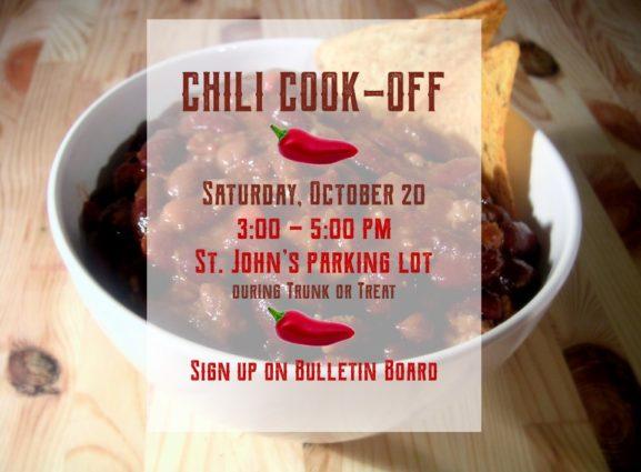 092118_chili-cook-off
