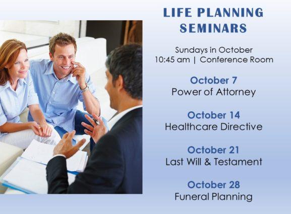 100518_life-planning