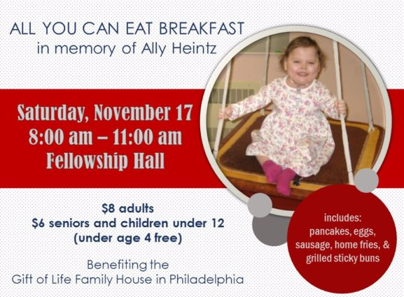 102318_Ally's Breakfast