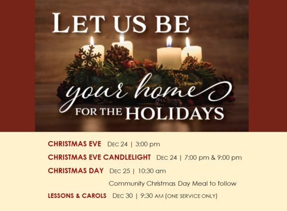 112818_christmas services