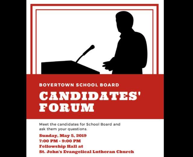 050519_candidates