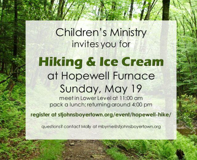 051919_hike&ice cream
