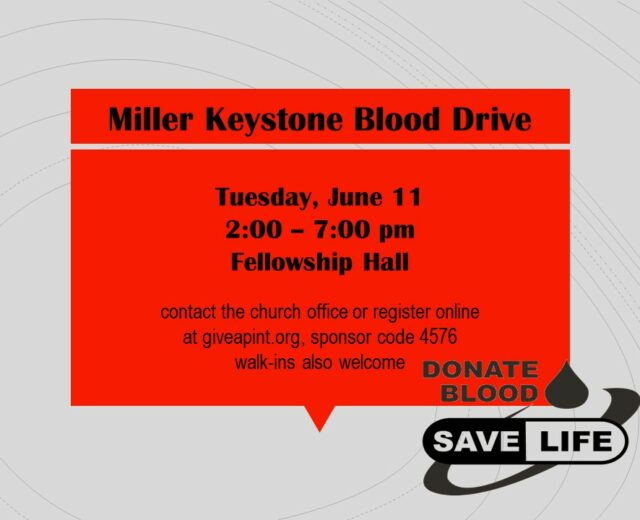 061119_blood drive