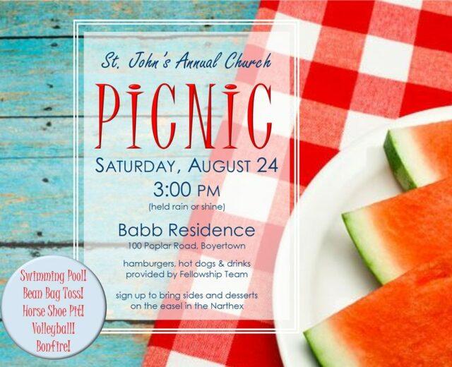 082419 picnic