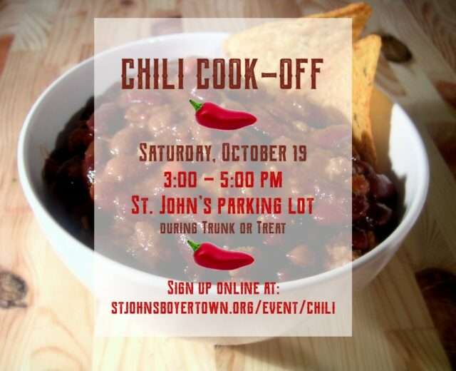 101919_chili cook off