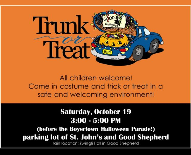 101919_trunk or treat