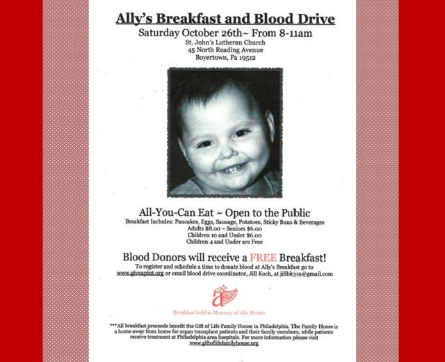 102619_Ally's Breakfast