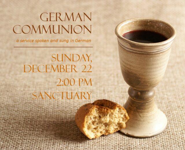 122219_german communion