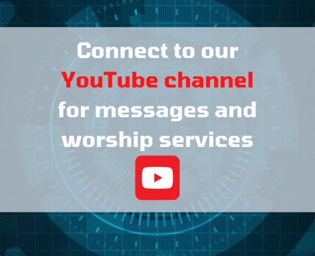 YouTube (1)