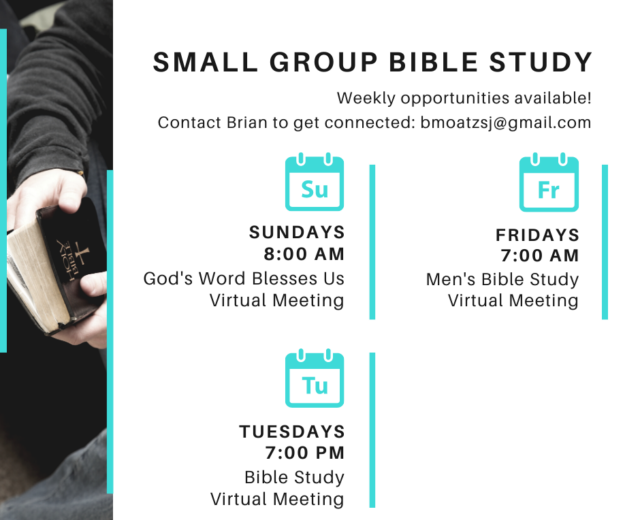 small group bible study_web (1)